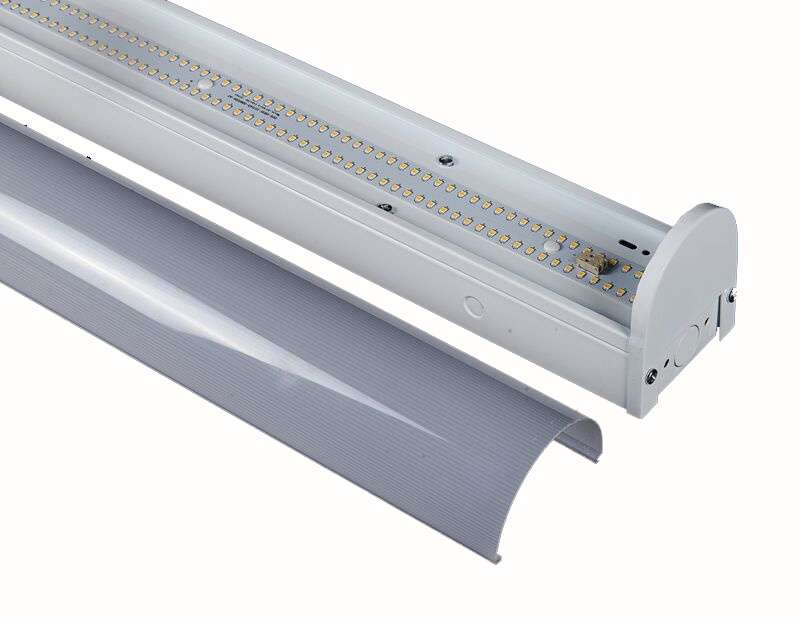 Led Batten The Best Sourcing Agent Penglight