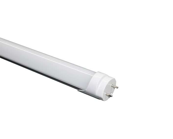 LED Glass Tube - The Best LED Sourcing Agent - PengLight