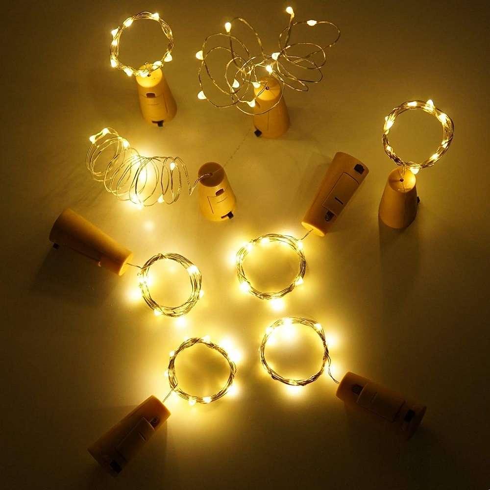 Led String Light The Best Led Sourcing Agent Penglight