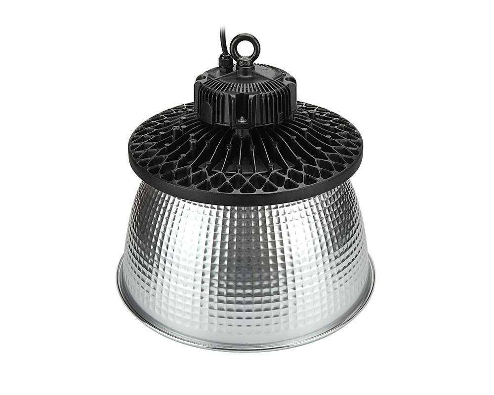 Led High Bay The Best Led Sourcing Agent Penglight