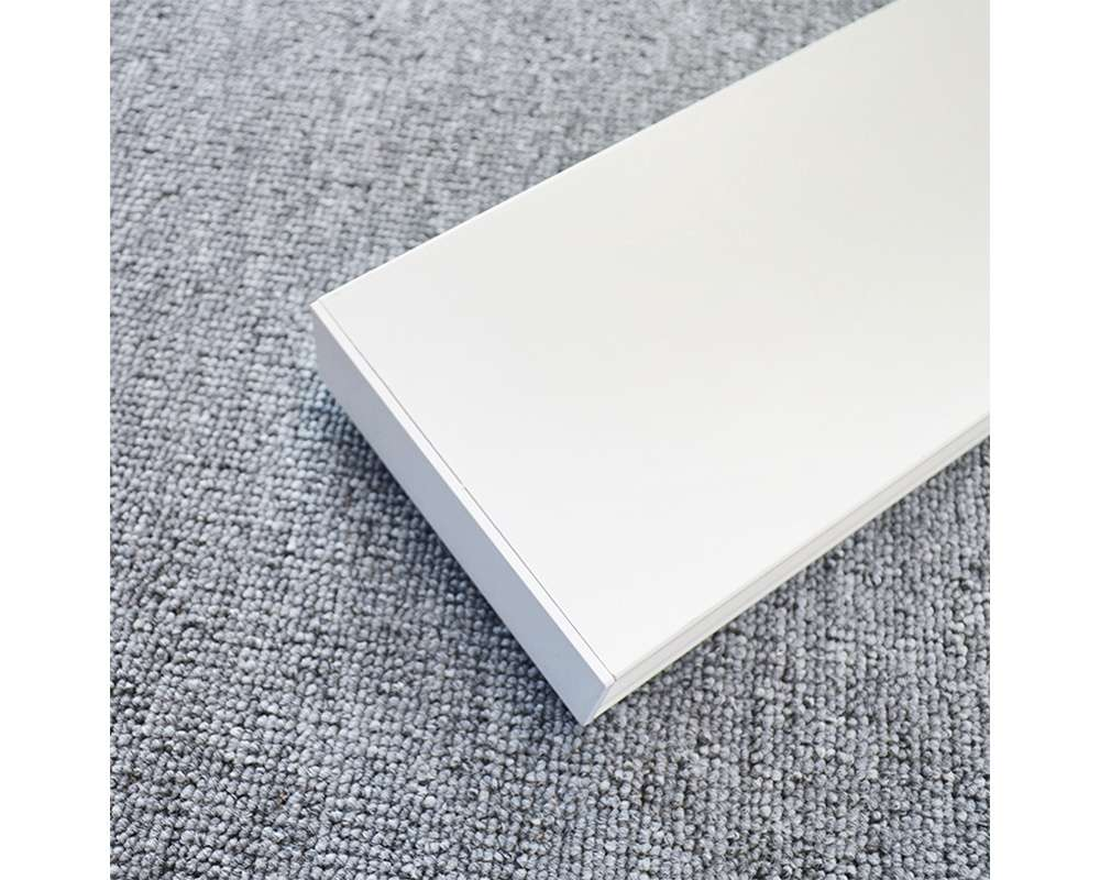 Slim Linear Pendant The Best Sourcing Agent Penglight