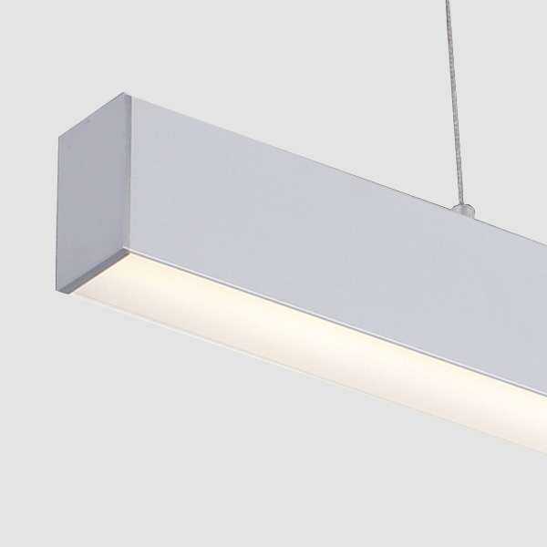 Suspended linear lighting Surface Mounted Suspended Linear Lighting Penglight Led Linear Light The Best Led Sourcing Agent Penglight
