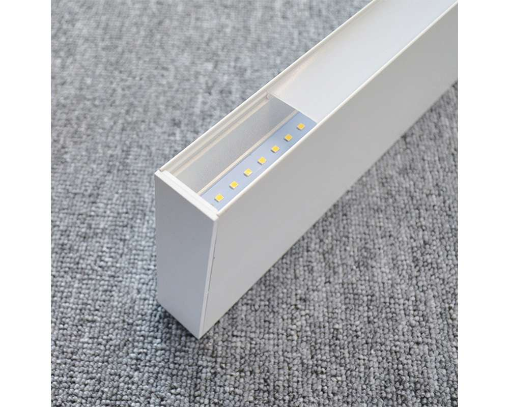 Slim Linear Pendant The Best Sourcing Agent Penglight