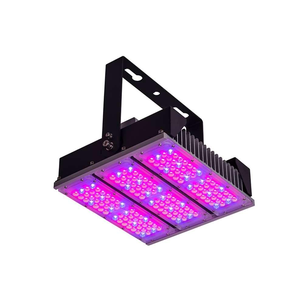 Full Spectrum Led Grow Lights The Best Led Sourcing