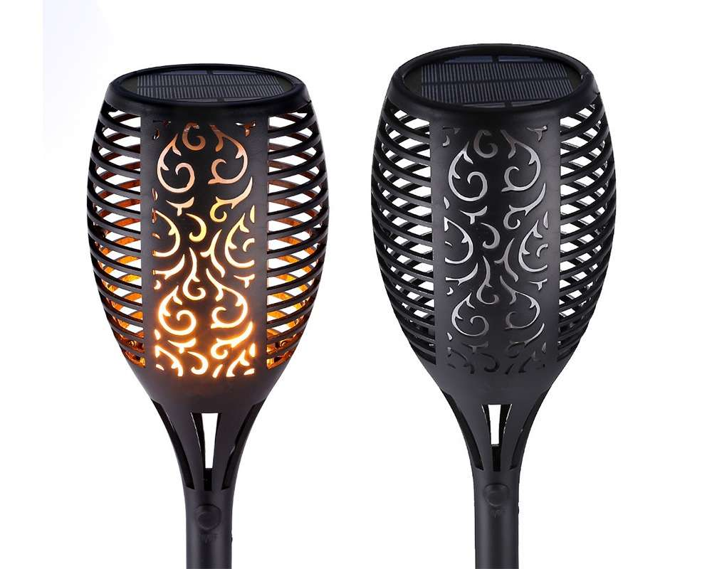 Solar Flame Light The Best Sourcing Agent Penglight