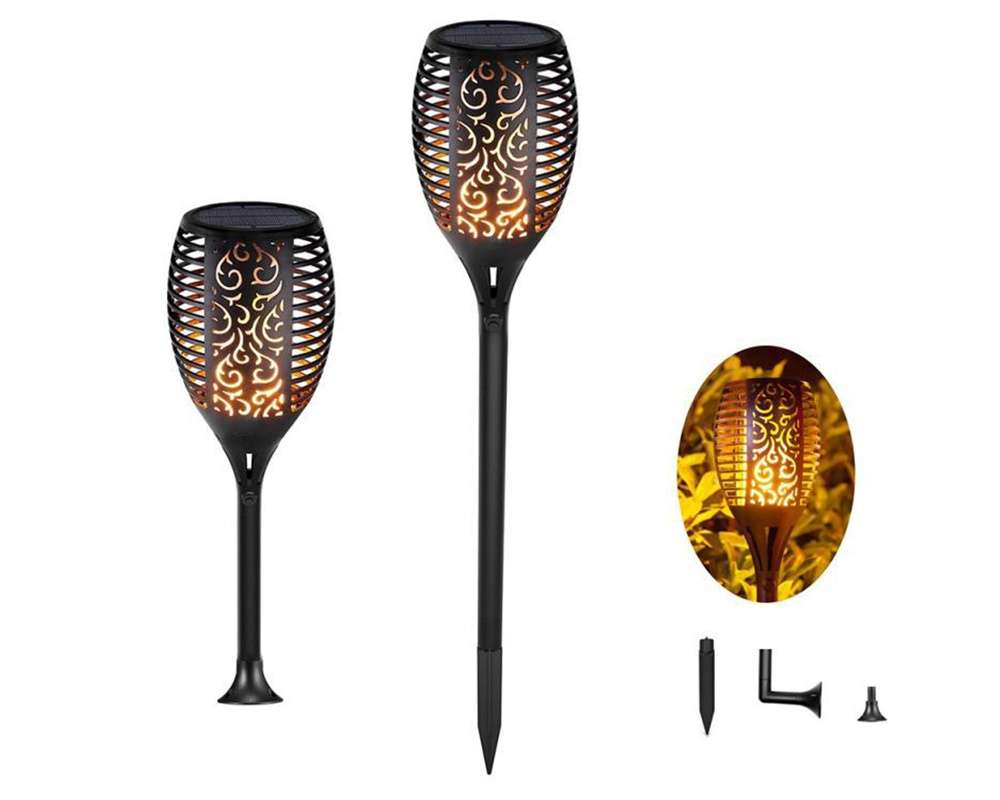 Solar Flame Light The Best Led Sourcing Agent Penglight