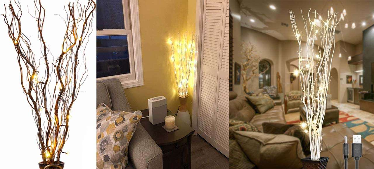 The Best LED Lights Home Decor in 2019 - Penglight Sourcing ...