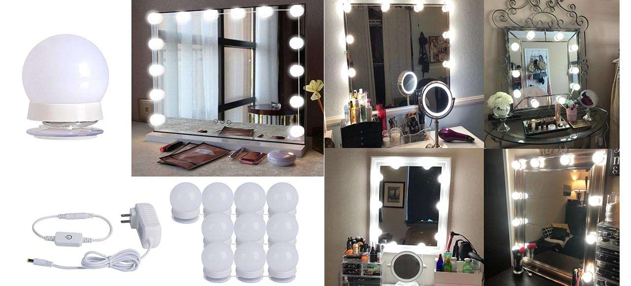 The Best Led Lights Home Decor In 2021 Penglight Sourcing Agent