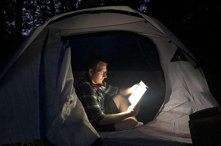 Top 7 Best Neck Reading Lights Full Guide Penglight